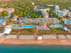 Hotel Maritim Pine Beach Bild 02