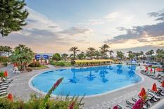 Hotel Maritim Pine Beach Bild 07