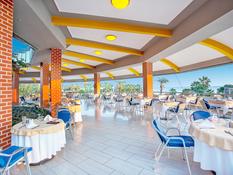 Hotel Maritim Pine Beach Bild 11