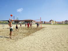 Hotel Seher Sun Beach Bild 04