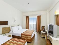 Hotel Seher Sun Beach Bild 06