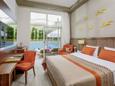 Hotel Side Royal Palace Bild 04