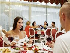 Hotel Side Royal Palace Bild 05