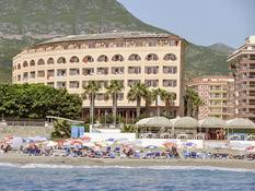 Hotel Doris Aytur Bild 01