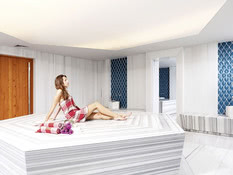 Hotel Sorgun Bosphorus Bild 09