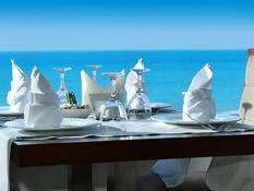 Hotel Kaila Beach Bild 03