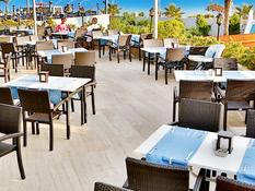 Hotel Kaila Beach Bild 04