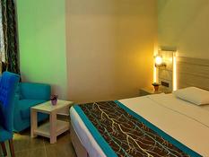 Hotel Kaila Beach Bild 10