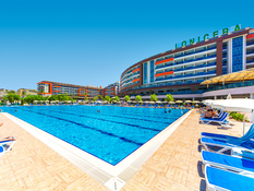 Hotel Lonicera Resort & Spa Bild 10