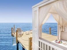 Hotel Sirene Belek Bild 06