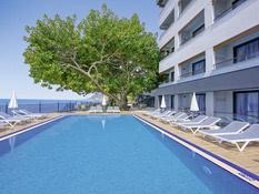 Hotel Floria Beach Bild 07