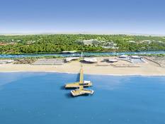 Hotel Xanadu Resort Bild 01