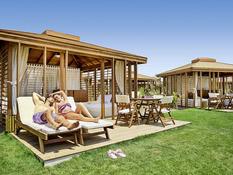 Hotel Xanadu Resort Bild 03