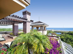 Hotel Xanadu Resort Bild 07
