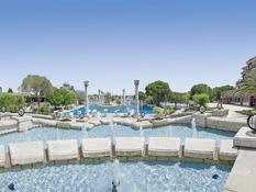 Hotel Xanadu Resort Bild 08