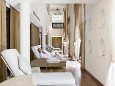 Hotel Xanadu Resort Bild 10