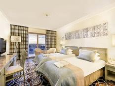 Hotel Xanadu Resort Bild 04