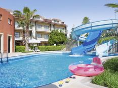 Hotel Barut B Suites Bild 05