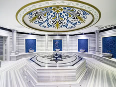 Amara Premier Palace Bild 12