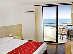Hotel Boulevard Bild 01