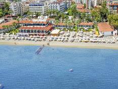 Hotel Panorama Bild 06