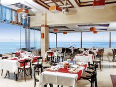 Hotel Panorama Bild 02