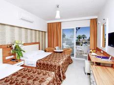 Hotel Panorama Bild 04
