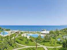 Mirage Park Resort Bild 09