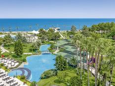 Mirage Park Resort Bild 10