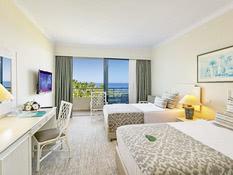 Mirage Park Resort Bild 05