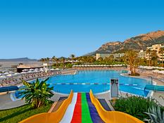 Mirage Park Resort Bild 11