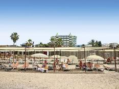 Hotel Armas Prestige Bild 04