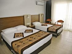 Hotel Armas Prestige Bild 03