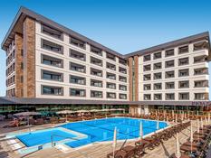 Hotel Riviera Zen Bild 02