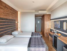 Hotel Riviera Zen Bild 03