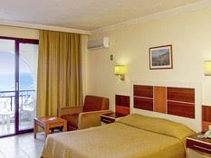 Hotel Krizantem Bild 02