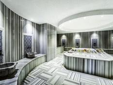 Hotel Xoria Deluxe Bild 10