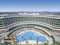 Hotel Xoria Deluxe Bild 05
