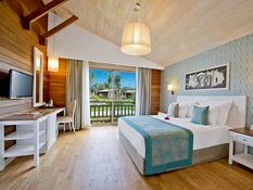 Hotel Kimera Lounge Bild 06