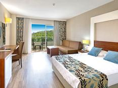 Hotel Sherwood Greenwood Bild 03