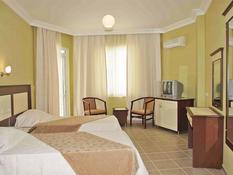 K House Hotel Bild 03