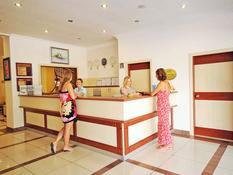 K House Hotel Bild 05
