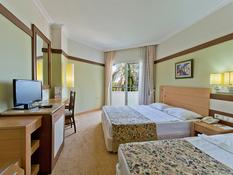 Hotel Armas Gül Beach Bild 05
