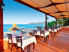 Hotel Armas Gül Beach Bild 08