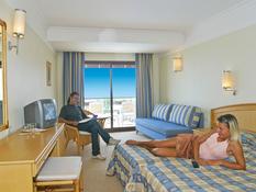 Hotel Armas Labada Bild 04
