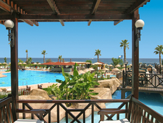 Hotel Armas Labada Bild 02