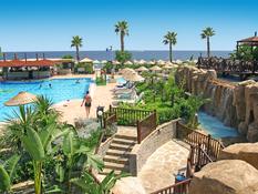 Hotel Armas Labada Bild 03