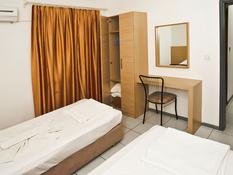 Hotel Caligo Apart Bild 10
