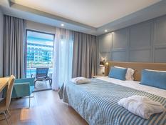 Numa Bay Exclusive Hotel Bild 03