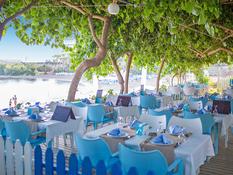 Numa Bay Exclusive Hotel Bild 04